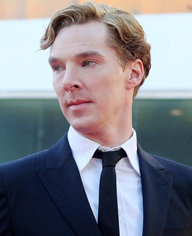 File:Benedict Cumberbatch 2011 (jpg).jpg