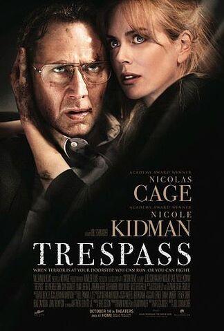 File:Trespass2011poster.jpg