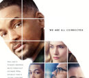 Episode 228: Collateral Beauty