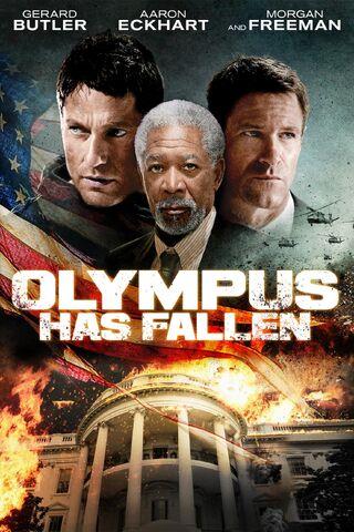 File:OlympusHasFallen.jpg