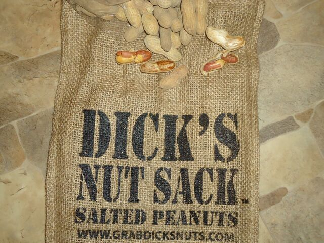 File:Nut sack.jpg