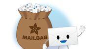 Mailbag Songs