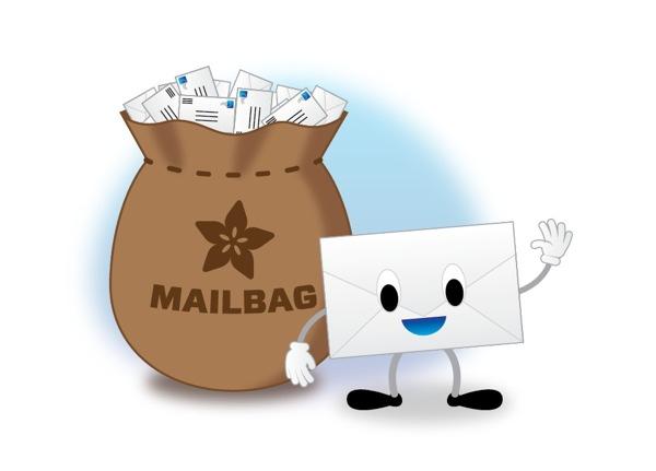 File:Mailbag.jpg