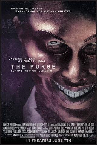 File:The-purge.jpg
