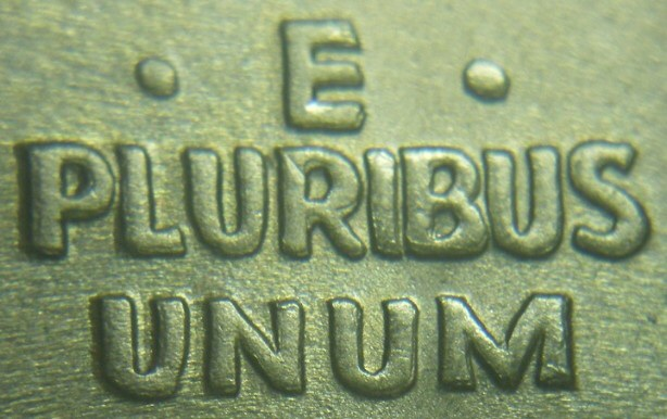 File:E Pluribus Unum.jpg
