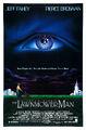 Lawnmower man poster.jpg