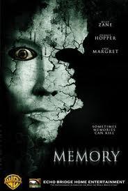File:Memory poster.jpg