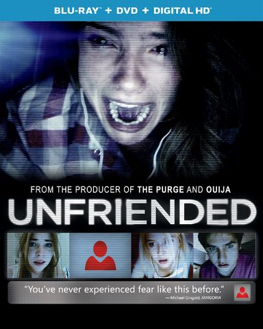 File:Unfriended-blu-ray-cover.jpg