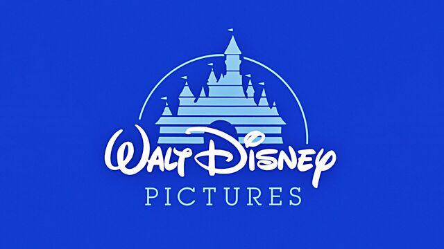 File:Walt-disney-pictures-logo.jpg