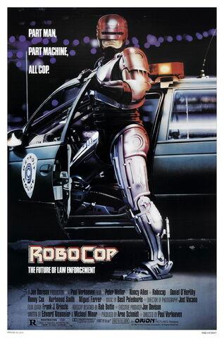 File:Robocop 1987.jpg