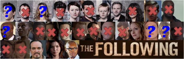 File:The Following.png