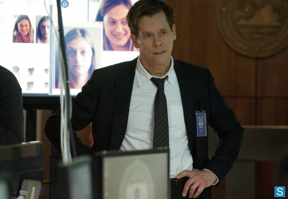 File:The Following 1x10-3.jpg