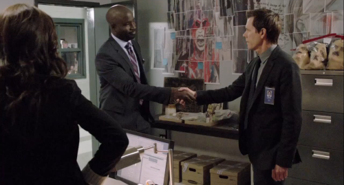 File:The Following 1x08-1.png