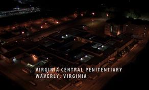 Vaprison1