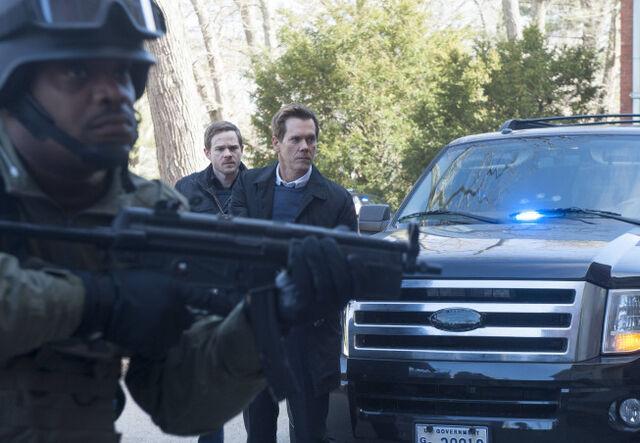 File:The Following 1x14-4.jpg