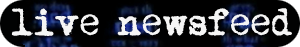 File:The following wiki live-newsfeed-right-header.png