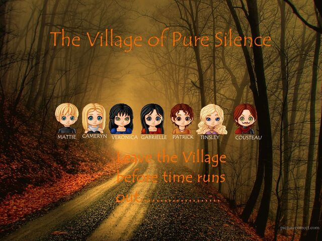 File:The Village of Pure Silence.jpg