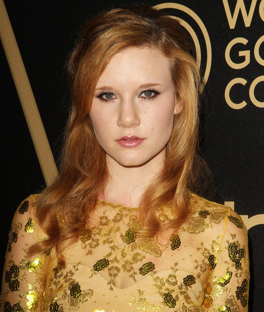 madisen beaty heightmadisen beaty age, madisen beaty, madisen beaty instagram, madisen beaty vine, madisen beaty height, madisen beaty the fosters, madisen beaty boyfriend, madisen beaty cameron brown, madisen beaty twitter, madisen beaty the master, madisen beaty pregnancy pact, madisen beaty icarly, madisen beaty hot, madisen beaty benjamin button, madisen beaty and max ehrich, madisen beaty ncis, madisen beaty facebook, madisen beaty bikini, madisen beaty wikipedia, madisen beaty singing