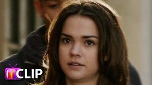 'The Fosters' Preview Callie Gets Sexually Harassed On The Street