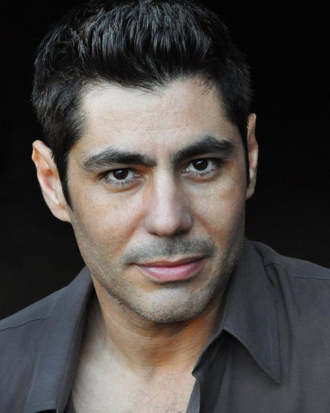 danny nucci growing pains