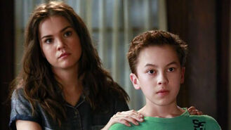 The-fosters-season-2-callie-birth-father