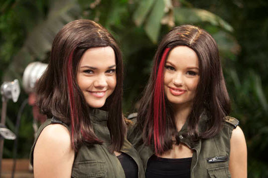 File:534x355xdebby-ryan-maia-mitchell-jessie-ep-feb-15.jpg.pagespeed.ic.t0NFFmMh5J.jpg