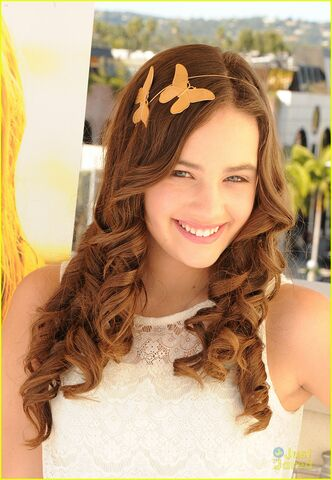 File:Mary-mouser-dpa-suite-02.jpg