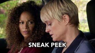 """The Fosters 5x02 Sneak Peek 2 """"Exterminate Her"""" (HD) Season 5 Episode 2 Sneak Peek 2"""