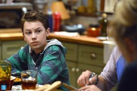 The Fosters - Episode 1.12 - House and Home - Promotional Photos (7) FULL