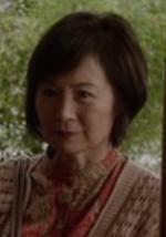 Mrs Kim