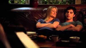 The Fosters - 2x02 (June 23 at 9 8c) Sneak Peek Stef & Brandon's Heart to Heart