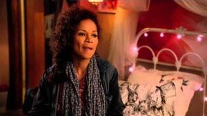 The Fosters - 2x06 (July 21 at 9 8c) Sneak Peek Lena Confronts Jesus & Mariana