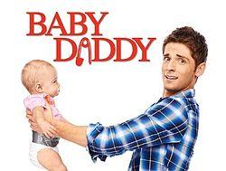 File:250px-Baby Daddy.jpg