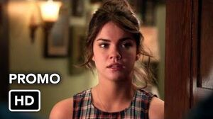 The Fosters 3x15 Promo Season 3 Episode 15 Promo