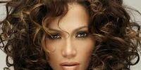 Jennifer Lopez/Gallery