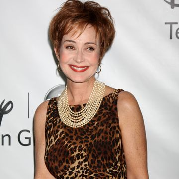 File:Annie-potts-arrives-at-the-abc-tca-party-winter-20... 0.jpg