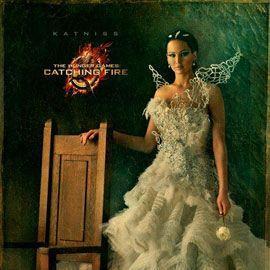 File:Katniss Catching Fire Capitol Portrait.jpg