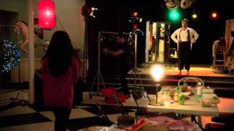 The Fosters 1x13 ''Things Unsaid'' SNEAK PEEK 3