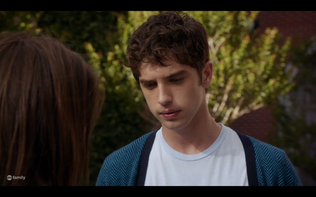 File:Brallie the fallout.png