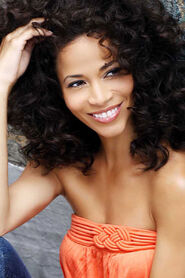 Ten stories tall sherri saum