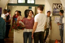 TheFosters-022916