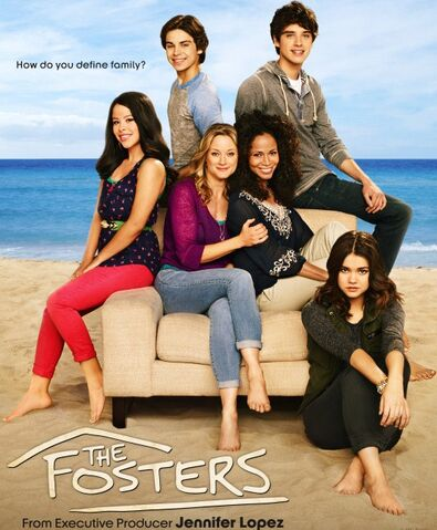 File:The fosters23.jpg