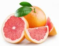File:Grapefruit.jpg
