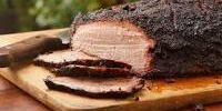 Brisket (the forgotten hero of the meats)