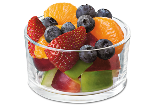 File:Fruit-Cup.png