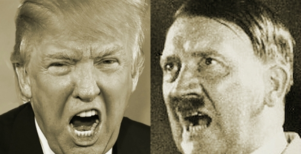 File:Trump Found To Be Related To Hitler-1449610515648-banner.jpg