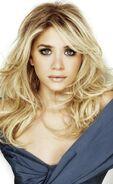 Ashley Olsen7