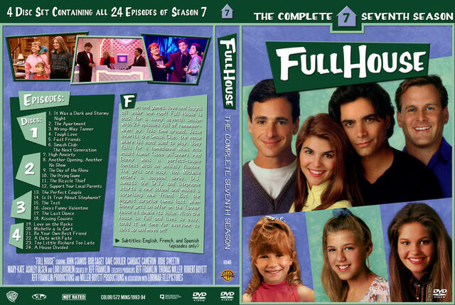 File:Full House Season 7 DVD.jpg