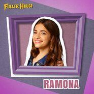 Ramona Gibbler