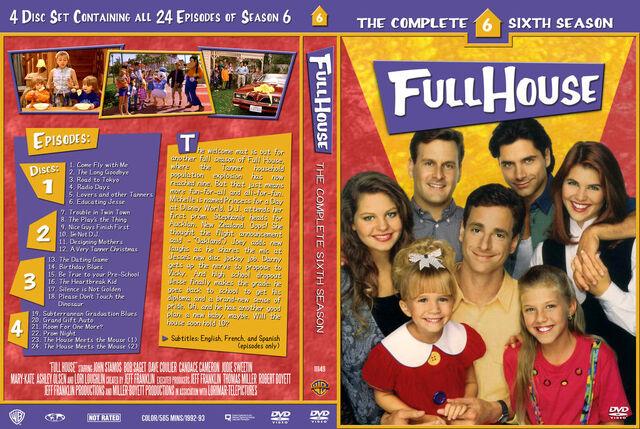 File:Full House Season 6 DVD.jpg